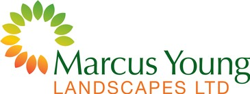 Marcus Young Landscapes Ltd logo